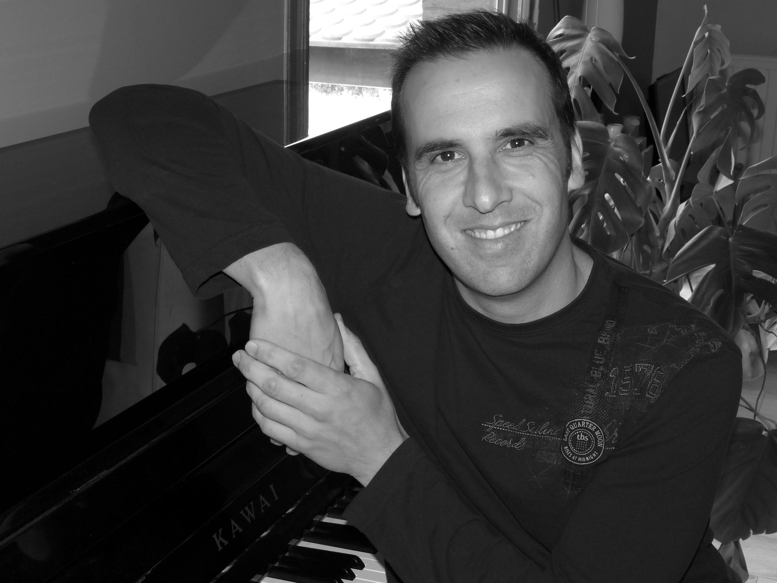 Samuel Effray